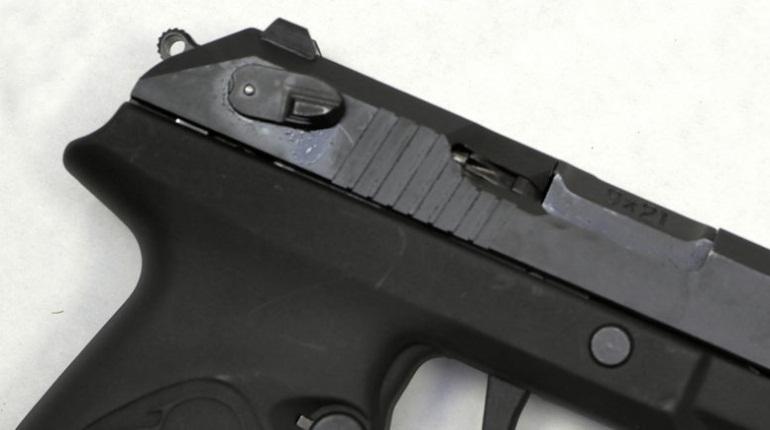 Задержан подозреваемый в стрельбе в Выборге. Фото: flickr.com
