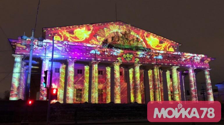 Понедельник, 7 января: как в Петербурге будут праздновать Рождество