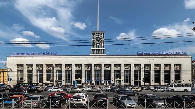 Тоннель от Балтийского к Финляндскому пополнил список призрачных транспортных проектов Петербурга
