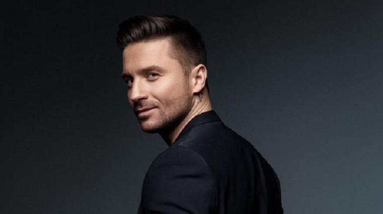 Хит Лазарева для «Евровидения» взорвал чарты iTunes в Европе