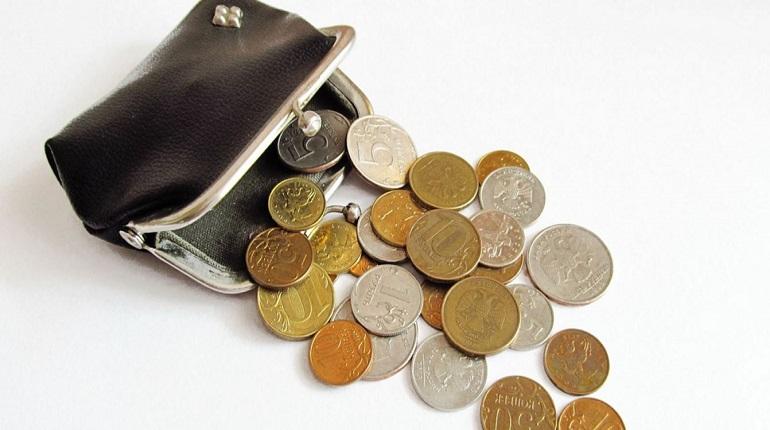 В Москве пенсии вырастут на 722 рубля по сравнению с текущем годом