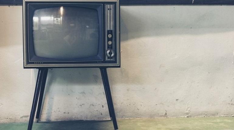 В Минкомсвязи РФ предупредили о мошенничестве с отключением аналогового ТВ. Фото: pixabay.com