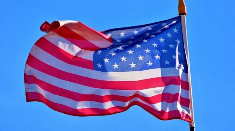 Впервые госдолг США достиг исторического рекорда