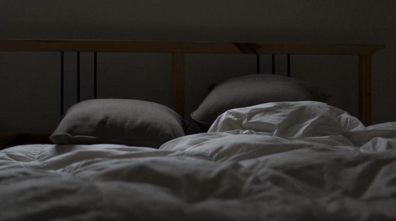 Объяснено влияние сна на организм человека. Фото: pixabay