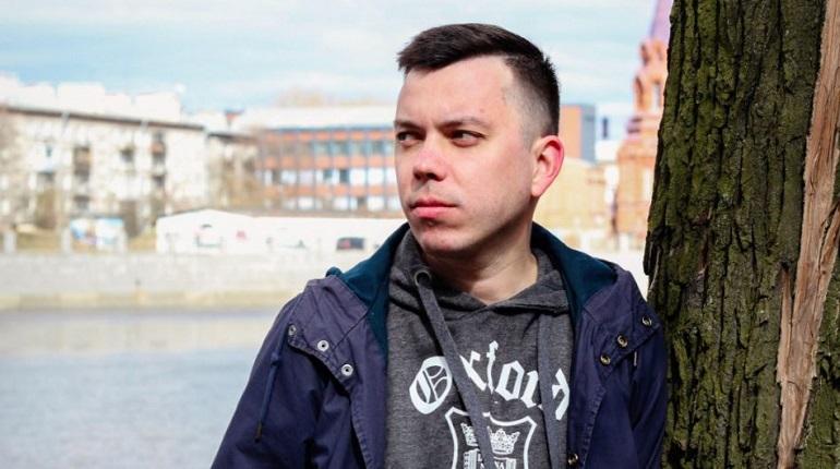 Депутата МО «Екатерингофское» Шуршева избили у избиркома