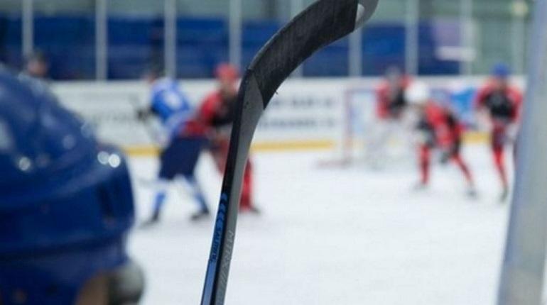 Петербург примет Чемпионат мира по хоккею-2023. Фото: pixabay.com