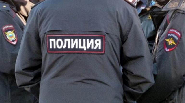 За минувшие сутки в Петербурге «минировали» 58 объектов
