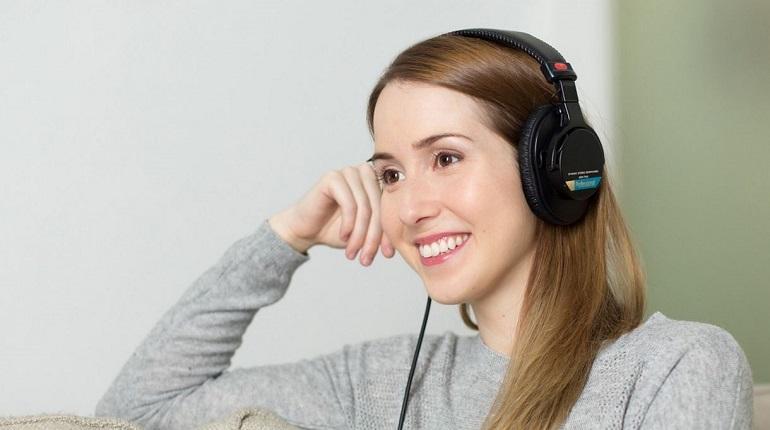 Канадские ученые выяснили, как неожиданность влияет на удовольствие от музыки. Фото: pixabay