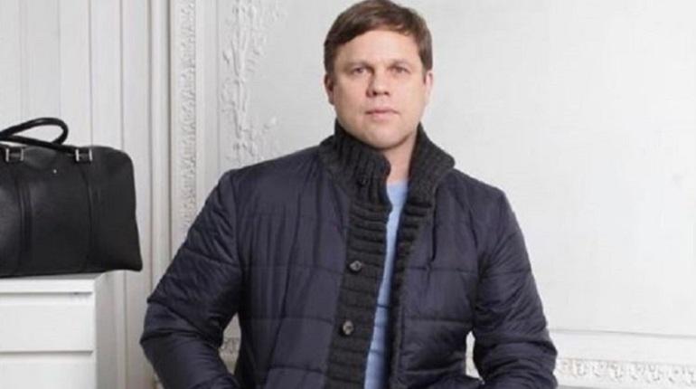 Сколько Буланова могла получить денег от Радимова