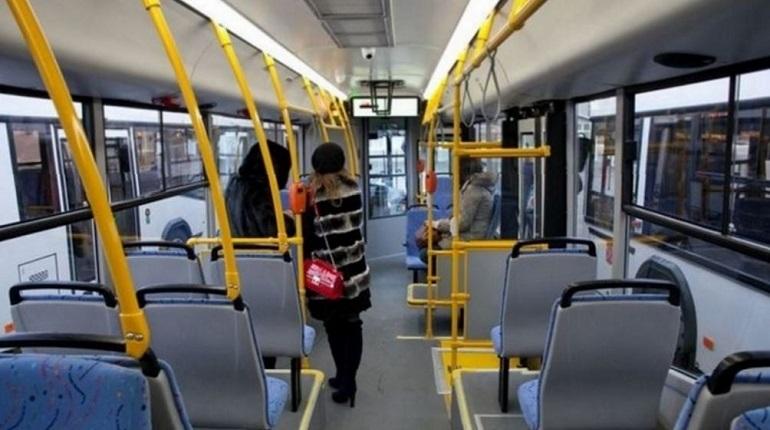 В Кудрово появится новый выезд и увеличится количество автобусов