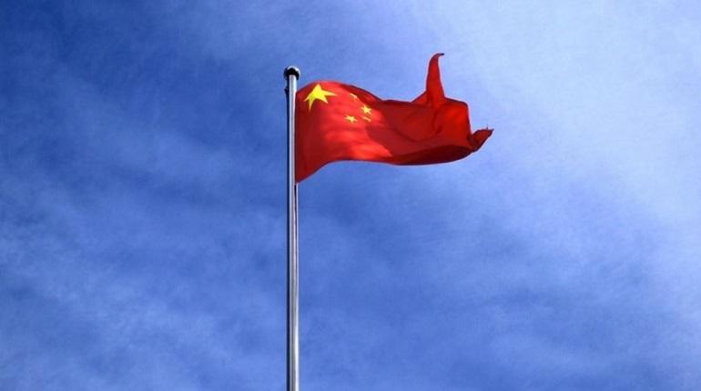 Многоразовый космический аппарат Китая вернулся на Землю