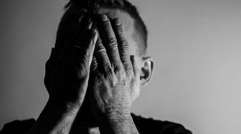 Медики рассказали, как «диагностировать» депрессию по пульсу человека
