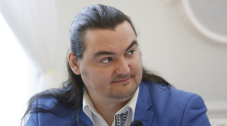 Суд поддержал Смольный в споре с Врански о проведении митинга