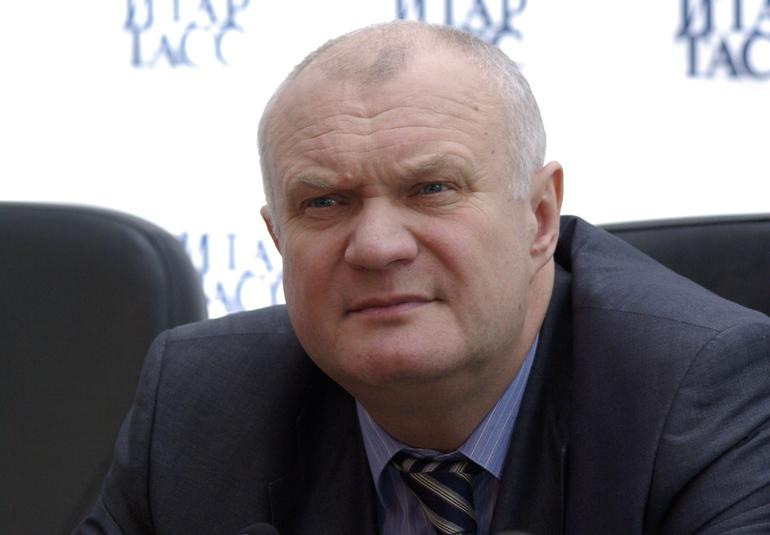 Аресты, допросы, обыски: что ждет метрополитен после отставки Гарюгина