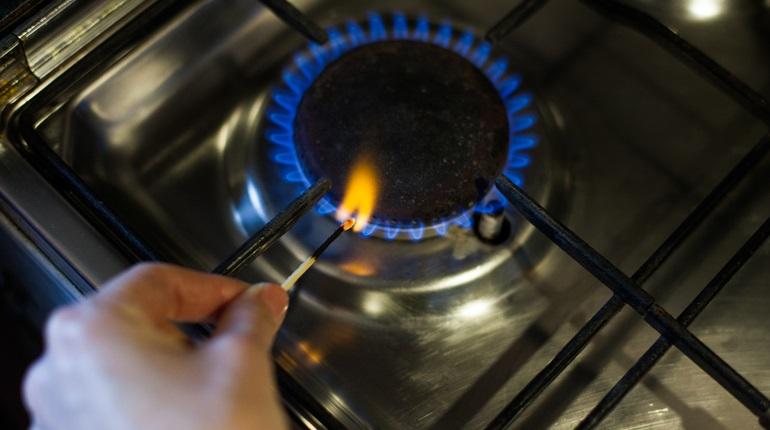 Петербуржцы снова пожаловались на «газовых» мошенников
