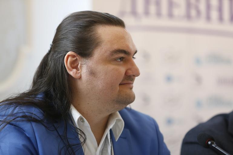 От СИЗО до Смольного: судьбы кандидатов в губернаторы Петербурга