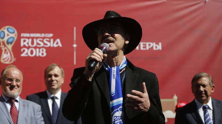 Боярский: Если «Зенит» проиграет «Лацио», то этот матч может стать последним для Семака