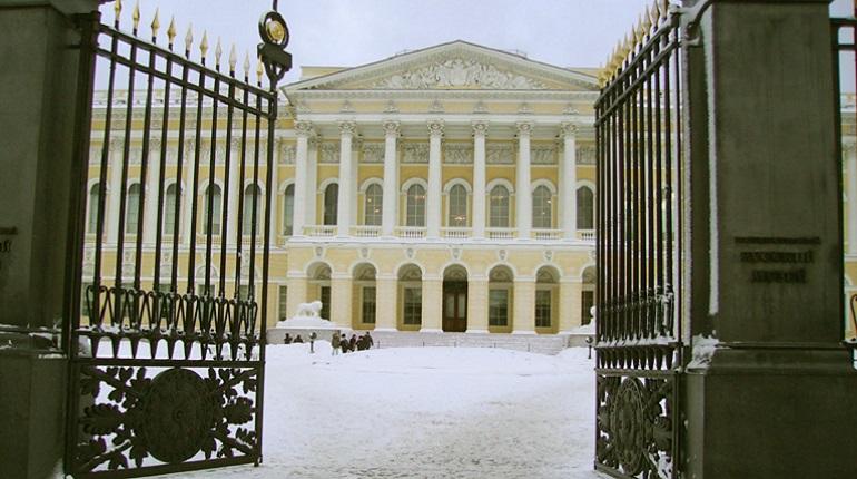 Картины Куинджи покажут в Русском музее в понедельник. Фото: Википедия