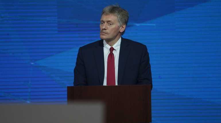 В Кремле прокомментировали данные о падении доходов россиян из-за COVID-19