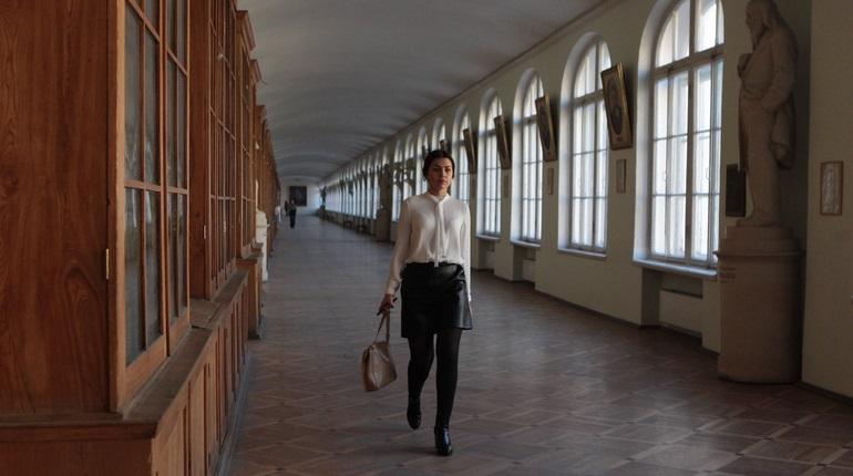 «Дистанционка» не повлияла на стоимость обучения в петербургских вузах