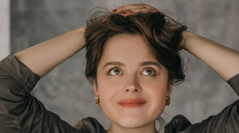 Экс-участница Comedy Woman извинилась за шутку о генерале Карбышеве