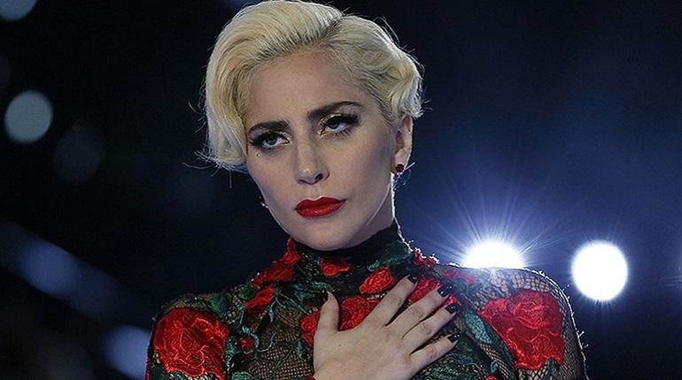 Леди Гага будет встречаться с дочерью Ирины Шейк и Брэдли Купера