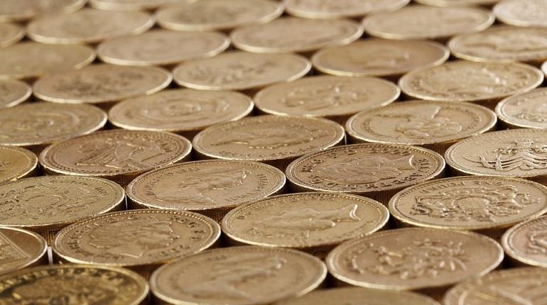 Мошенники предложили купить 124 монет. Фото: Pixabay.com