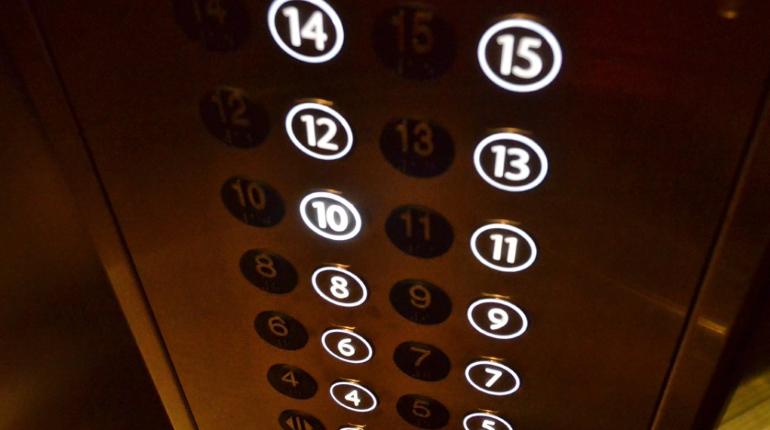 В Петербурге будут судить похитителей оборудования для лифтов
