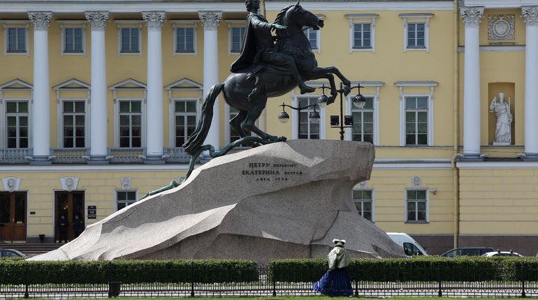 В Минтруде рассказали, куда чаще всего мигрируют россияне