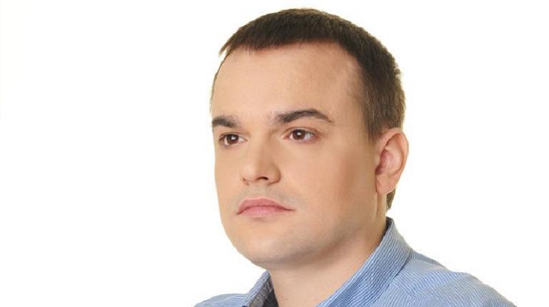 В Горсуде идет заседание по делу депутата Караваева