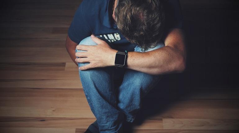 Психотерапевт объяснил причины «весенних обострений»