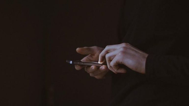 Телефонные мошенники обманули петербурженку на 1,5 млн рублей