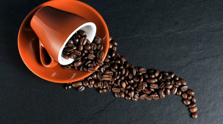 Ученые выяснили, как похудеть с помощью кофе