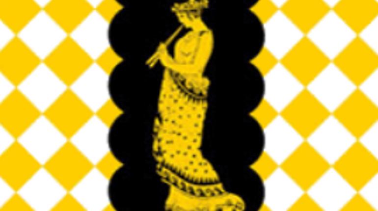 МО «Черная речка» в шаге от переименования в «Ланское»