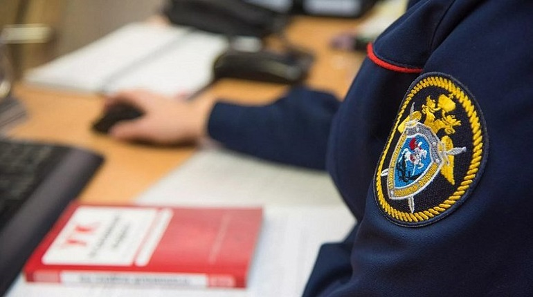 Следователи проверят драку школьниц с учительницей в Красноярске
