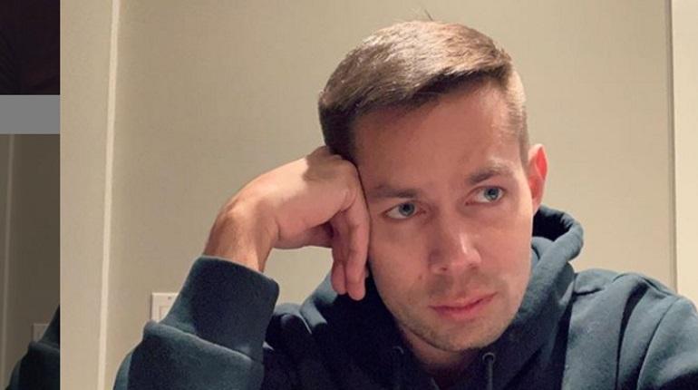Из наркоклиники Стаса Пьехи украли 1,2 млн рублей