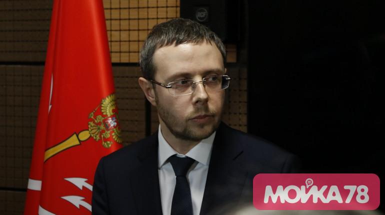 От сбора долгов к раскрытию картелей: каким будет Шасколький на посту главы ФАС России