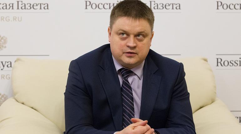 Какое «наследие» досталось петербуржцам от экс-главы Фонда капремонта Дениса Шабурова