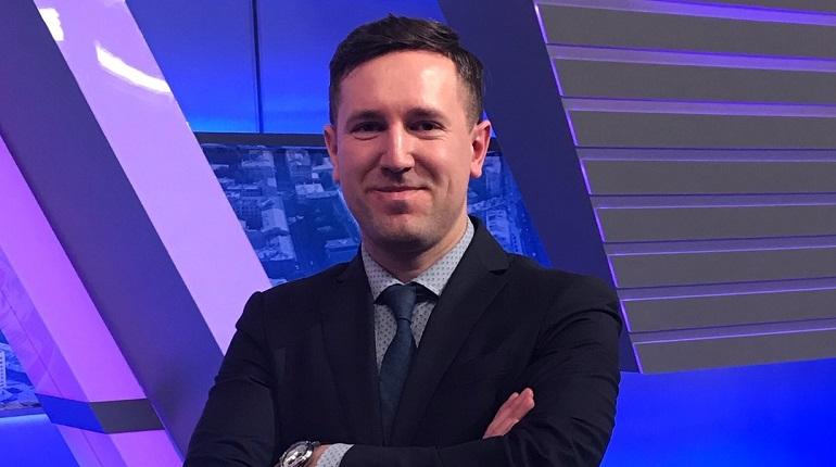 Андрей Дмитриев: директор, запершая мальчика в школе, рискует собственной свободой