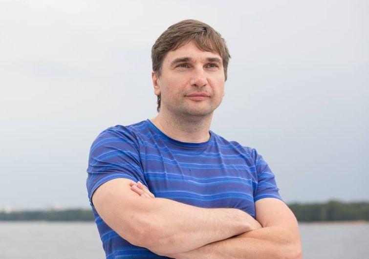 В Петербурге хотят зарабатывать на гибели студента