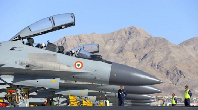 Пакистанский МИД намерен ответить на удары ВВС Индии в Кашмире