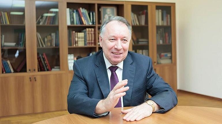 Сергея Бажанова заочно арестовали на 30 суток по делу о хищении 5 млрд у МБСП