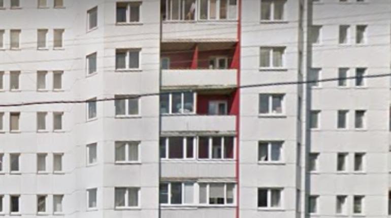 Житель улицы Симонова отдал «родственнице» 200 тысяч