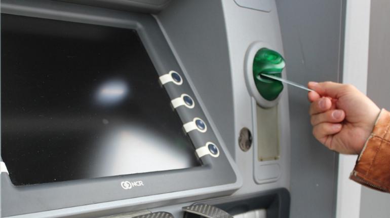 Мошенники придумали новый способ похищать деньги через терминалы Сбербанка