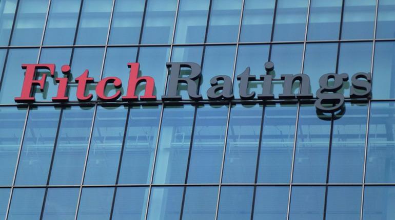 Fitch предупредил банки в России о «перегреве» из-за потребкредитов