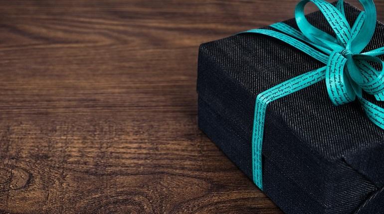 Психолог рассказала, от каких подарков на 23 февраля стоит отказаться