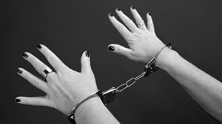 Во Всеволожске женщине дали 7 лет за попытку сбыть наркотики