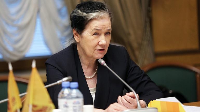 Госдума РФ объявила хостелы в жилых домах «вне закона»