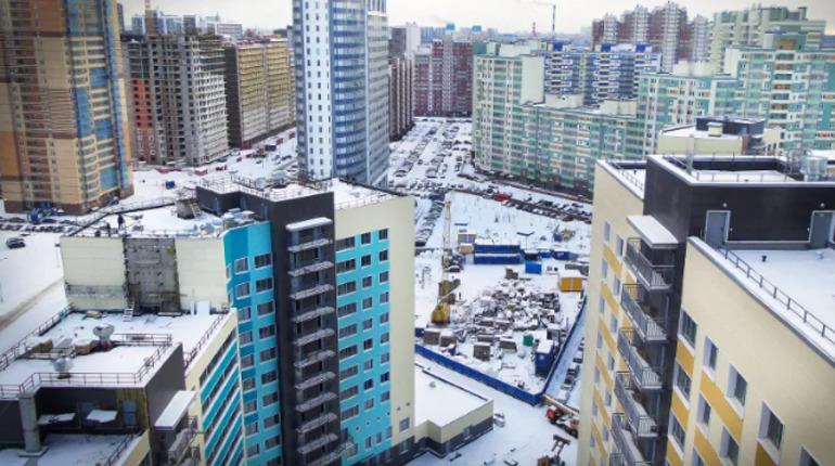 В Кудрово задержали наркодилера. Фото: vk.com