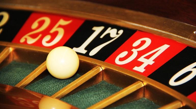 Следователи нашли 16 млн, заработанных на азартных играх